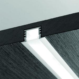 ALU - profiles for LED lighting