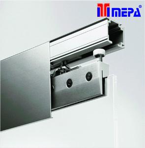 MEPA - klizni mehanizmi za vrata