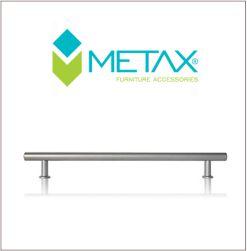 METAX ručice