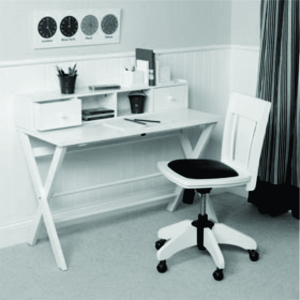 Noge za dečije radne stolove