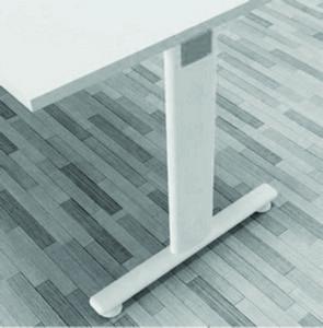 Noge za kancelarijske stolove