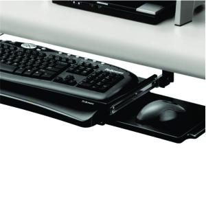 Nosač tastature