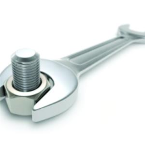 Ručni alat