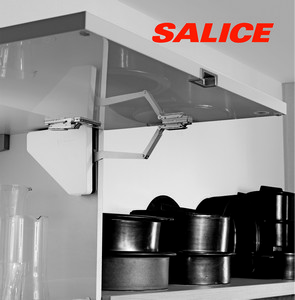 SALICE -lift mechanism