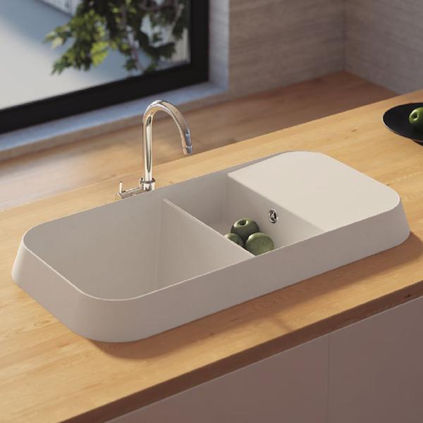 Granitne sudopere