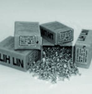 Vijci za ivericu LIH-LIN