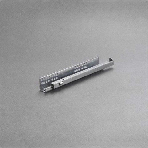 Klizač Salice Futura 6155/30cm (DI) soft close