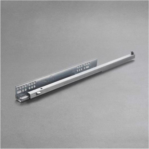 Klizač Salice Futura 6155/50cm (DI) soft close