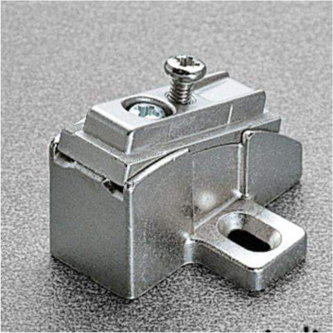 Podloška šarke SALICE S.200 - +10