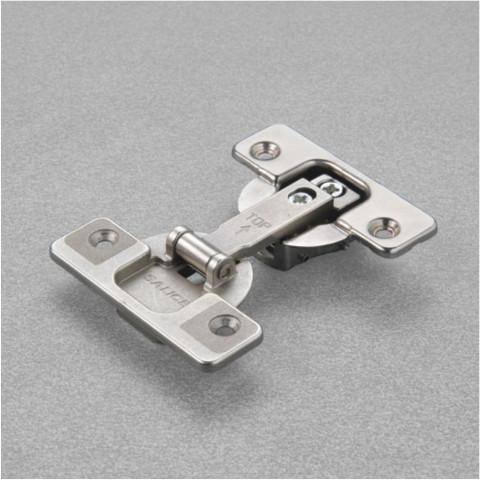 Šarka za podizni mehanizam folding SALICE-štelujuća
