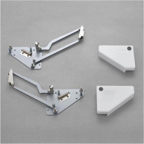 Podizni mehanizam SALICE-parallel lift