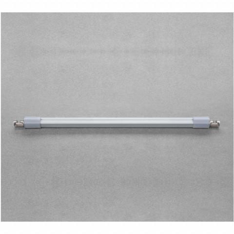 Stabilizator bar SALICE-paralel 600mm