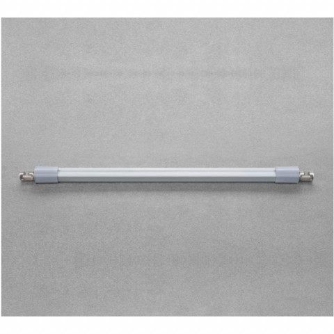 Stabilizator bar SALICE-paralel 900mm