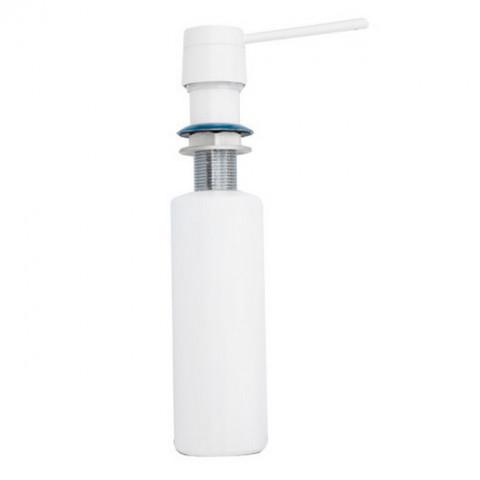 Dozer deterdženta TELMA-28 White Milk Duraquartz