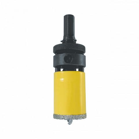 Alat za bušenje granita fi 35 mm TELMA