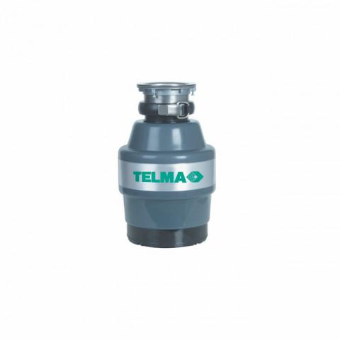 Meljač bio otpada TLA 40 1/2 HPA TELMA