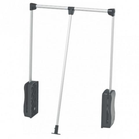 Lift garderobera 83-115cm BEST