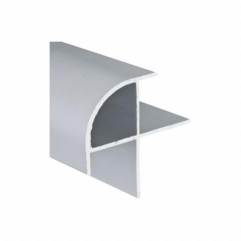 Alu.profil 731052 (ugao)