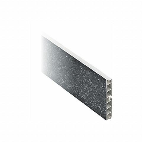 Sokla crna 10 cm Volpato