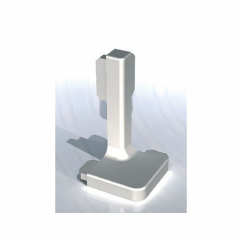 Gola sistem L ugao 80/G11,A90Aal Volpato