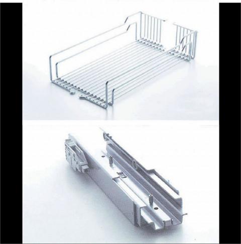 Kolona soft El-400mm 1.65-2.05m