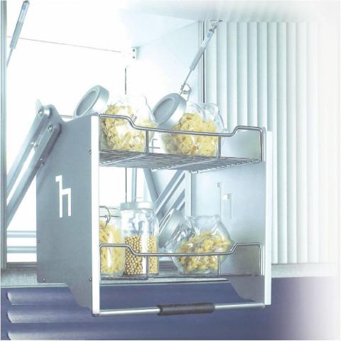 Mehanizam za viseći kuhinjski element 800mm