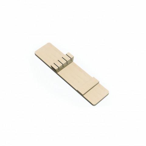 Umetak ladice za noževe art.794 CLASSIC