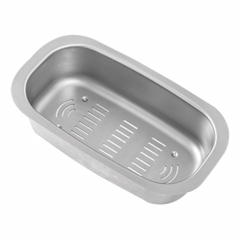 Ladica za sudoperu 18/10 CS 16.39 UK INOX