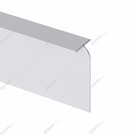 Spojnica radne ploče T-4 cm (nastavak)