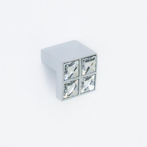 Ručica Giusti WPO 550.016.KR02