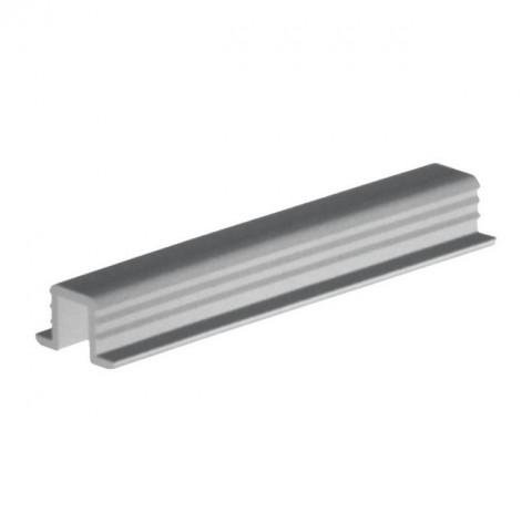 Pvc šina PVC-02 (3M)