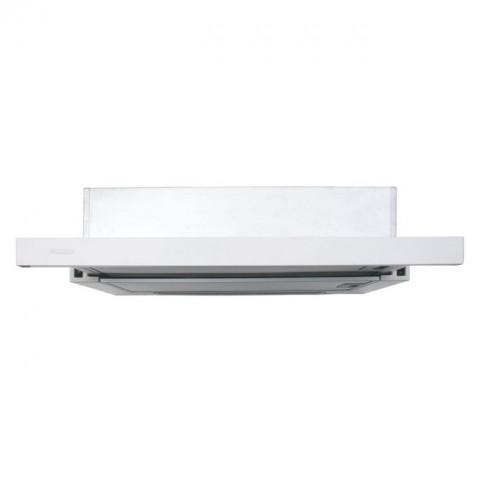 Kuhinjski aspirator SLIMLUX CA10 90XG inox MEKAPPA