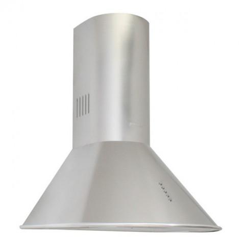 Kuhinjski aspirator ARIA CK14-60X 4HPB inox MEKAPPA