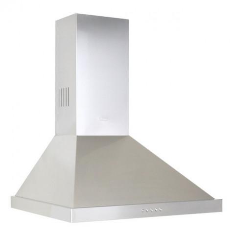 Kuhinjski aspirator NEVA CK 22-60X 11PBE MEKAPPA