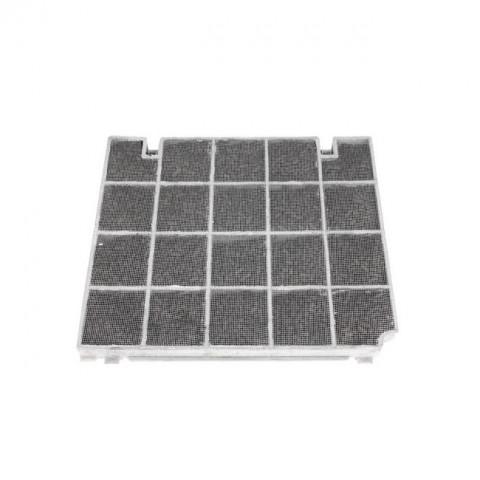 Karbon filter za aspirator YKF-B