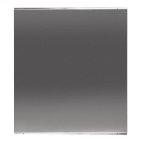 Panel DPA-60 cm