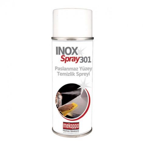 Inox sprej MEKAPPA