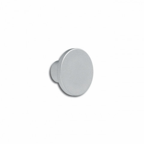 Ručica 022 0 aluminijum