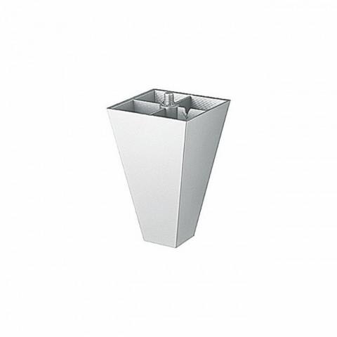 Nogica 758 110 mm aluminijum