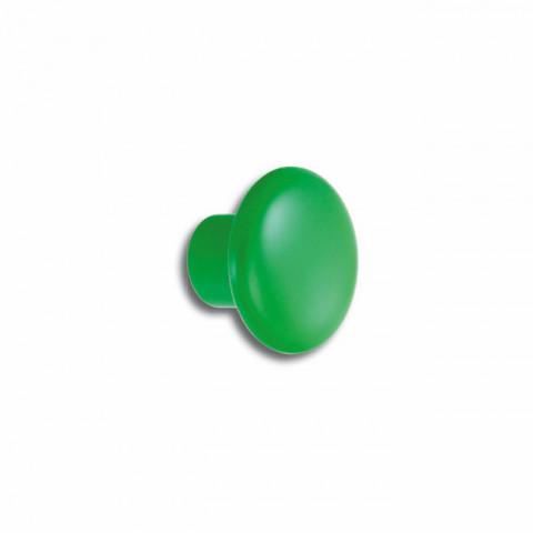 Ručica 006 0 zelena 02