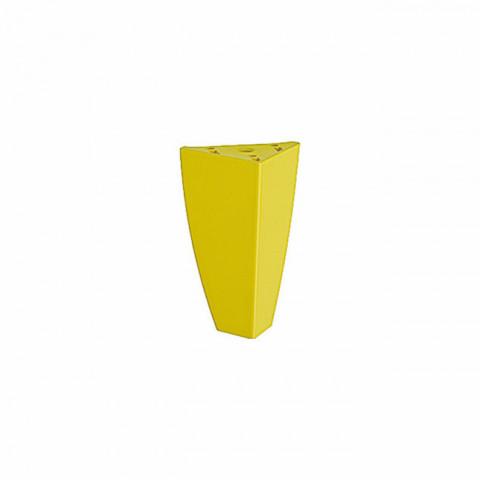 Nogica 717 H.125 žuta 02