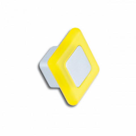 Ručica 24Q 0 žuta