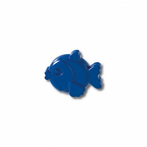 Ručica 427P 0 plava 01