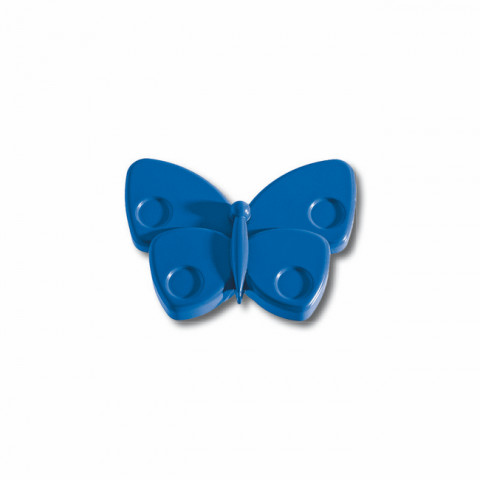 Ručica 427F 0 plava 01