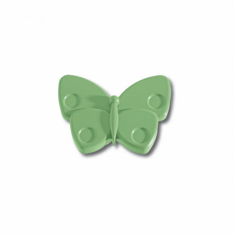 Ručica 427F 0 zelena 12