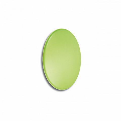 Ručica 425 0 GL zelena