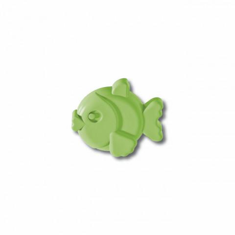 Ručica 427 P 0 GL zelena