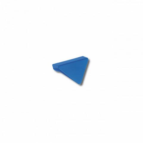 Ručica 343 32mm plava 01
