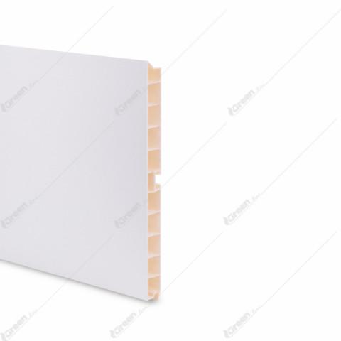Sokla aluminijum 033 20/15,400 Volpato