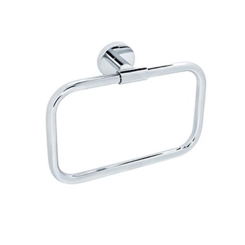 Držač peškira prsten JZ903